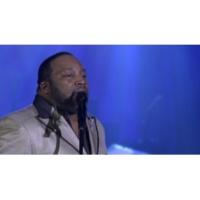 Marvin Sapp The Best In Me (Single Video Edit)