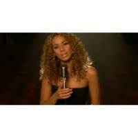 Leona Lewis A Moment Like This (Video)