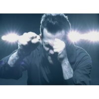 Good Charlotte The River (featuring M. Shadows and Synyster Gates) (Video)