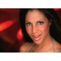 Toni Braxton He Wasn't Man Enough (Video Version)