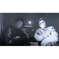 RUN-DMC/Jason Nevins It's Like That (Video)