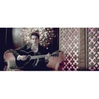 John Mayer Half of My Heart (Video)