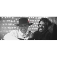 Darell/Farruko Caliente (Official Video)