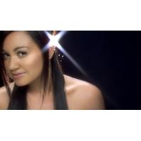 Jessica Mauboy Up/Down