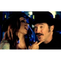 Brooks & Dunn Play Something Country