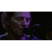 Bruce Springsteen & The E Street Band The Ghost of Tom Joad (Live Video Version featuring Tom Morello)