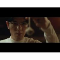 """Jam Hsiao Haunting Me (Ending Theme Song of """"Green Door"""")"""