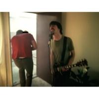 Foo Fighters My Hero