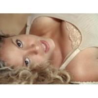 Shakira/Artista Invitado Alejandro Sanz La Tortura (Video w/ Shaketon Remix Audio)