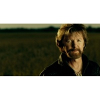 Brooks & Dunn Believe