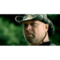 Montgomery Gentry What Do Ya Think About That (Video)