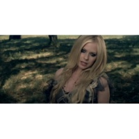Avril Lavigne When You're Gone (Video)