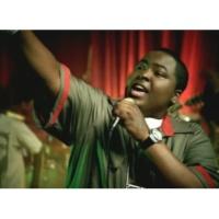 Sean Kingston Me Love (Video)