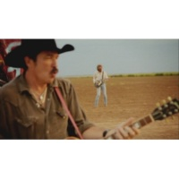 Brooks & Dunn Honky Tonk Stomp (featuring Billy Gibbons)