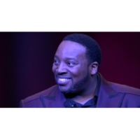 Marvin Sapp Never Would Have Made It (Video (Live))