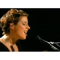 Sarah McLachlan Angel (Video)