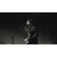 John Mayer Heartbreak Warfare (Video)