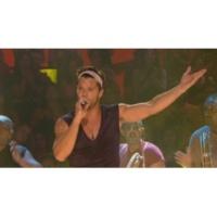Ricky Martin Pégate (MTV Unplugged Video Version)