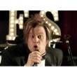 Bowling For Soup High School Never Ends