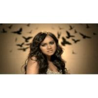 Jessica Mauboy Let Me Be Me (Video)
