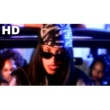 Aaliyah At Your Best (You Are Love)