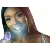 Brandy Right Here (Departed) (Video Version)