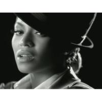Beyoncé Suga Mama (Video)