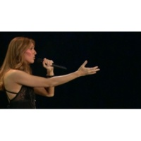 """Céline Dion I Surrender (VIDEO from the 2007 DVD """"A New Day...Live In Las Vegas"""")"""