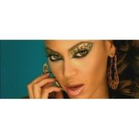 Beyoncé Kitty Kat (Video)