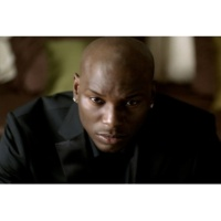 Tyrese One (VIDEO)