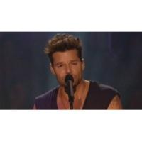 Ricky Martin/La Mari De Chambao/Tommy Torres Tu Recuerdo (MTV Unplugged Video Version) (feat.La Mari De Chambao/Tommy Torres)