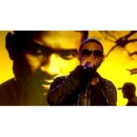 Usher Yeah! (T4 Performance)