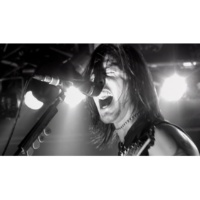 Bullet For My Valentine 4 Words (To Choke Upon) (Video)