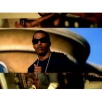 Jamie Foxx/Ludacris Unpredictable (Video) (feat.Ludacris)