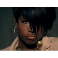 Kelis/Too $hort Bossy (feat.Too $hort)