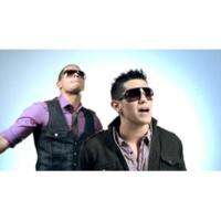 Dyland & Lenny Nadie Te Amará Como Yo (Video)