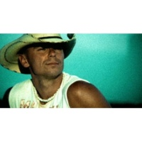 Kenny Chesney Living In Fast Forward