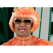 Celia Cruz La Negra Tiene Tumbao (Video Version)
