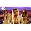 TLC Unpretty (Video Version)