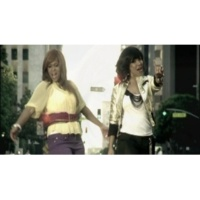 Mary Mary Get Up (Video)