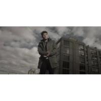 Daniel Merriweather/Wale Change (feat.Wale)