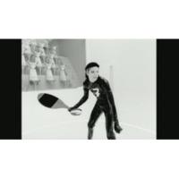 Michael Jackson/Janet Jackson Scream (Michael Jackson's Vision)