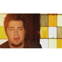 Lee DeWyze Sweet Serendipity