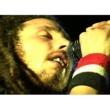 Rage Against The Machine Born of a Broken Man (Live)