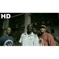 Three 6 Mafia/Akon/Jim Jones That's Right (Video) (feat.Akon/Jim Jones)