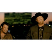 Montgomery Gentry Roll With Me