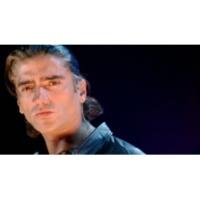 Alejandro Fernández Que Voy A Hacer Con Mi Amor (Menú Canciones)