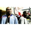 Clipse Popular Demand (Popeyes) (featuring Cam'ron)