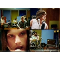 Kings Of Leon The Bucket (VIDEO)