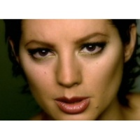 Sarah McLachlan Building A Mystery (Video)